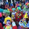 Abierto el plazo de solicitud de barras para el sábado de Carnaval