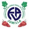 Abierto el plazo para presentarse como candidato/a a Vendimiador/a Mayor e Infantil 2017