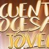 Jumilla será sede del VIII Encuentro Diocesano de Jóvenes Cofrades