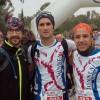 Hinneni Trail Running Jumilla presente en la II Clariano Trail de Lurbel y en la Trail San Jorge del Dragón