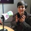 """Ana María Molína junto al Ayuntamiento y R.E.A.D. España ponen en marcha """"Con Pani leyendo el mundo"""""""