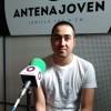 El jumillano Miguel Ángel Lozano consigue un premio Anuaria de Oro