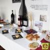 La ruta Vino y Queso Sabe a Beso, protagonista del programa 'GastroCope'