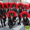 Gran Desfile de Carnaval de Jumilla 2017