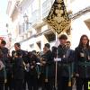 """La Banda de CCTT Nuestra Señora de Las Lamentaciones estará en el X Certamen Nacional de Marchas procesionales """"Ciudad de Alicante"""""""