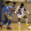 5-1 El Bodegas Juan Gil Jumilla F.S. no puede con el Peñiscola Rehabmedic