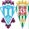 El F.C. Jumilla recibe el domingo al Córdoba B