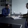 'El Origen', un documental que se sumerge en los vinos de Jumilla