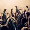 Medio Ambiente hace públicos los horarios especiales para las fiestas de Carnaval