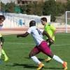2-1 El F.C. Jumilla remonta el partido y vence al Córdoba B