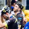 El ciclista jumillano Salvador Guardiola se alza con el séptimo puesto y triunfo por equipos en el Tour de Filipinas
