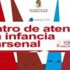 Abierto el plazo de inscripción para las actividades de Semana Santa del CAI El Arsenal