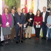 Inaugurada la remodelación de la sección de Entomología del Museo Jerónimo Molina