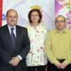 Ayuntamiento y AJITM firman un convenio para promover la integración laboral de jóvenes con enfermedades mentales