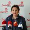 Yolanda Fernández: El Presupuesto Municipal aprobado para el 2017 es bueno para Jumilla