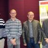 Cruz Roja y ORTHEM firman un convenio de colaboración formativo