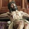 Tercer Vía Crucis de la Parroquia Mayor de Santiago
