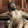 Este viernes se celebra el cuarto Vía Crucis de la Parroquia Mayor de Santiago