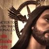 """La Cofradía Santo Costado celebra este sábado el V Concierto de marchas de Semana Santa y entrega el galardón """"La Lanzada 2017″"""