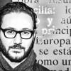 El actor murciano Carlos Santos presidirá el XXIII Certamen de Calidad de los Vinos de Jumilla