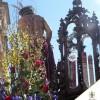 """""""Semana Santa de Jumilla"""" I Concurso de Fotografía en Instagram"""