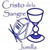 Atención: La Asociación de Tambores Cristo de la Sangre informa que no se está pidiendo ayuda económica por los domicilios de Jumilla