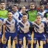 Hoy se juega el Bodegas Juan Gil Jumilla – Ríos Renovables Zaragoza en el Carlos García