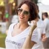 Mygafasdesol, líder en venta de gafas a través de Internet.