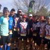 El Hinneni Trail Running presente en Alicante y Albacete