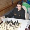 El Club Ajedrez Coimbra en el Campeonato Regional de Ajedrez por Edades