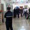 Éxito en la jornada de puertas abiertas del CEIP Nuestra Señora de La Asunción