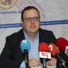La Junta de Gobierno aprueba varios contratos menores para reparaciones