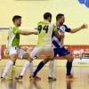 Palma Futsal Vs. Bodegas Juan Gil Jumilla en la despedida de Primera División