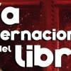 Programadas cinco actividades para conmemorar el Día del Libro