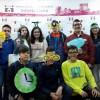 Alumnos del IES Arzobispo Lozano toman parte en la fase regional de la Olimpiada Matemática
