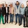 'Arma Christi' en el Museo de Etnografía Jerónimo Molina hasta el 7 de mayo