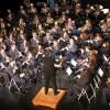 La AJAM actuará en el Auditorio Victor Villegas dentro del Ciclo de Bandas de Música