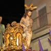 La procesión de La Amargura sigue haciendo grande a nuestra Semana Santa