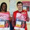 Este sábado se celebra un concierto de Gospel a beneficio de Cruz Roja Jumilla