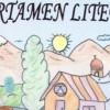 El Centro Concertado Cruz de Piedra celebra la XX edición del Certamen Literario