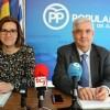 El PP Jumilla señala que los trámites del expediente, concesiones de licencias de obras y actividades de la gasolinera de Avenida de Levante se han realizado todos en esta legislatura