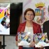 Presentada la nueva Guía Turística de Jumilla que pondrá en la calle 8.000 ejemplares