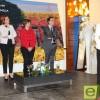 El XXIII Certamen de Calidad de los Vinos de Jumilla premia a los mejores vinos de la DOP