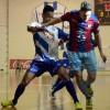 4-5 El Bodegas Juan Gil Jumilla F.S. pone contra las cuerdas al Levante aunque terminó perdiendo