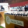 La DOP Jumilla presente en el Salón del Gourmet que se desarrolla en Madrid hasta el 27 de abril