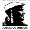 OPINIÓN: Nos quitan un derecho para hacer un negocio, por José Antonio Martínez Sánchez militante de CC.OO