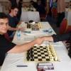 El jumillano Alejandro Castellanos del Club Ajedrez Coimbra se proclama Campeón Regional Individual Absoluto
