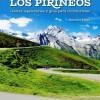El jumillano Antonio Toral publica el libro 'Grandes puertos de los Pirineos' con prólogo de Miguel Indurain