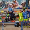 Cuarto título de Liga Regional de fútbol sala consecutivo para Aspajunide Jumilla