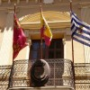 El Ayuntamiento de Jumilla permanecerá hoy cerrado por la Festividad de Santa Rita